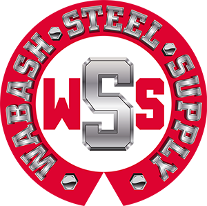 Wabash Steel Supply